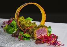 food-emanuele-zallocco-2