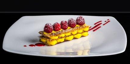 food-emanuele-zallocco-22
