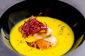 food-emanuele-zallocco-5