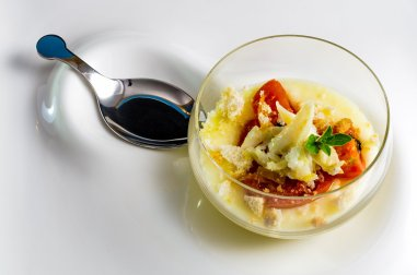 food-emanuele-zallocco-6