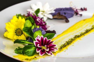 food-emanuele-zallocco-8