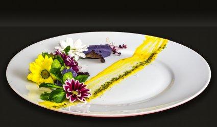 food-emanuele-zallocco-9