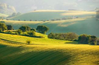 landscapes-hills-emanuele-zallocco-1