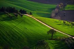 landscapes-hills-emanuele-zallocco-10