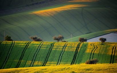 landscapes-hills-emanuele-zallocco-11