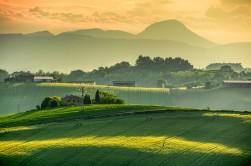 landscapes-hills-emanuele-zallocco-12