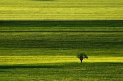 landscapes-hills-emanuele-zallocco-13