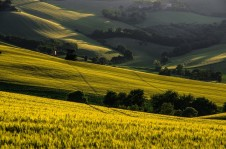 landscapes-hills-emanuele-zallocco-14