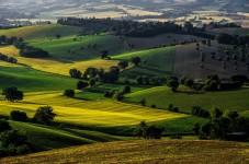 landscapes-hills-emanuele-zallocco-15