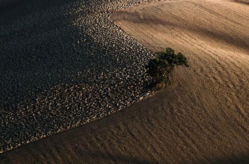 landscapes-hills-emanuele-zallocco-16