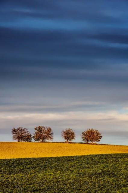 landscapes-hills-emanuele-zallocco-17