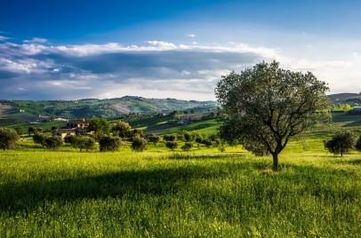 landscapes-hills-emanuele-zallocco-18