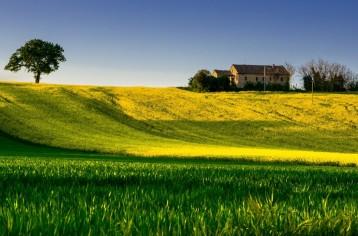 landscapes-hills-emanuele-zallocco-19