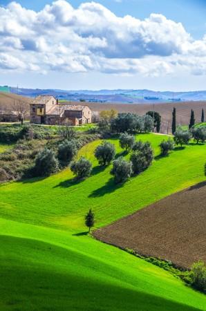 landscapes-hills-emanuele-zallocco-2