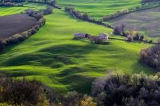 landscapes-hills-emanuele-zallocco-21