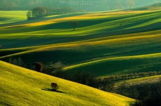 landscapes-hills-emanuele-zallocco-22