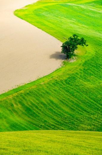 landscapes-hills-emanuele-zallocco-23