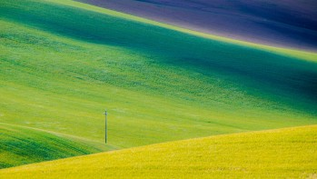 landscapes-hills-emanuele-zallocco-24