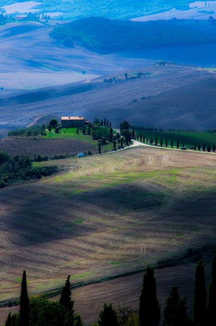 landscapes-hills-emanuele-zallocco-26