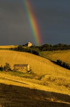 landscapes-hills-emanuele-zallocco-27