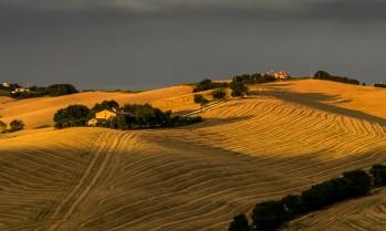 landscapes-hills-emanuele-zallocco-29