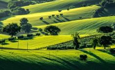 landscapes-hills-emanuele-zallocco-3