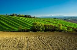 landscapes-hills-emanuele-zallocco-31