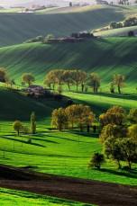 landscapes-hills-emanuele-zallocco-32