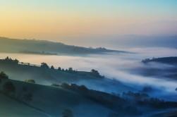 landscapes-hills-emanuele-zallocco-36