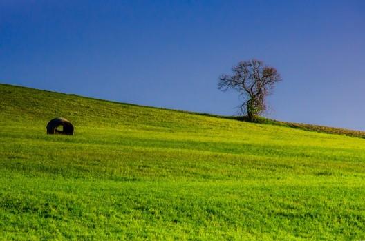 landscapes-hills-emanuele-zallocco-38