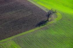 landscapes-hills-emanuele-zallocco-4