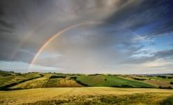 landscapes-hills-emanuele-zallocco-40