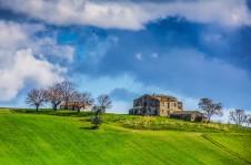 landscapes-hills-emanuele-zallocco-5