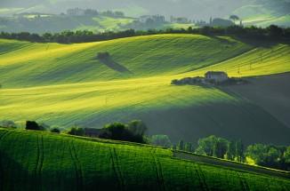 landscapes-hills-emanuele-zallocco-6