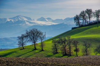 landscapes-hills-emanuele-zallocco-7