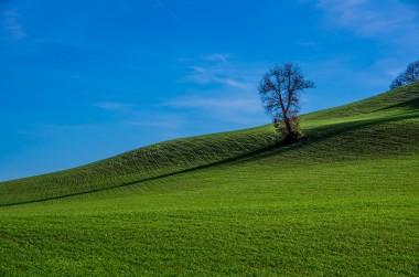 landscapes-hills-emanuele-zallocco-9