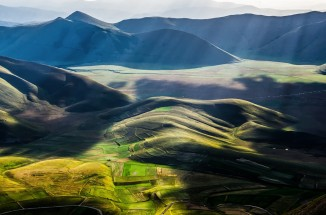 landscapes-mountains-emanuele-zallocco-1