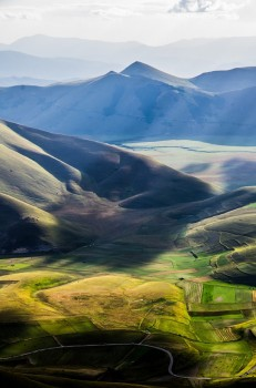 landscapes-mountains-emanuele-zallocco-10
