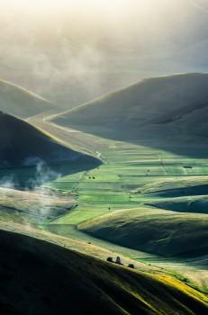 landscapes-mountains-emanuele-zallocco-12