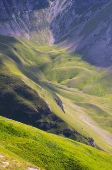 landscapes-mountains-emanuele-zallocco-13