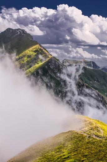 landscapes-mountains-emanuele-zallocco-14