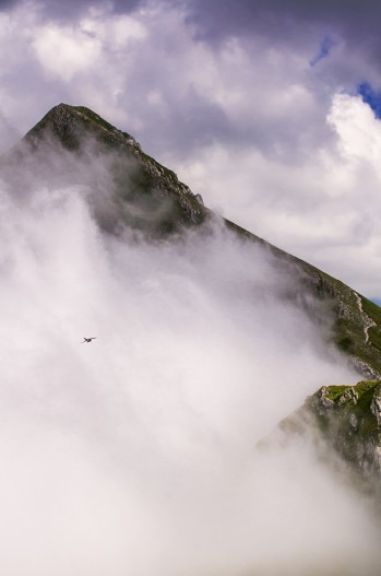 landscapes-mountains-emanuele-zallocco-15