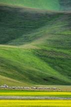 landscapes-mountains-emanuele-zallocco-16