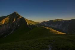 landscapes-mountains-emanuele-zallocco-17