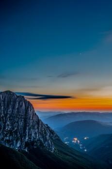 landscapes-mountains-emanuele-zallocco-18
