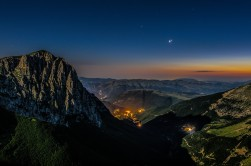 landscapes-mountains-emanuele-zallocco-19