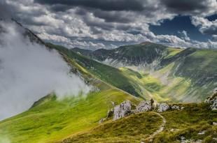 landscapes-mountains-emanuele-zallocco-2