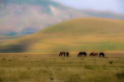 landscapes-mountains-emanuele-zallocco-20