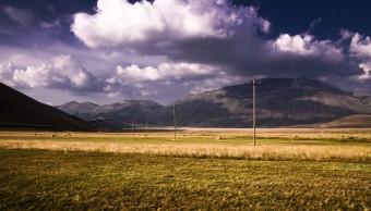 landscapes-mountains-emanuele-zallocco-21