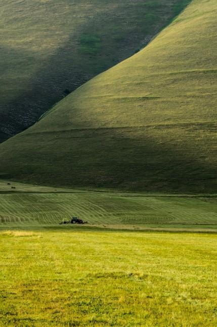 landscapes-mountains-emanuele-zallocco-22